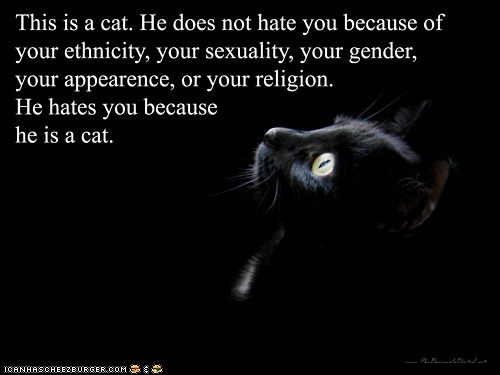 cathate