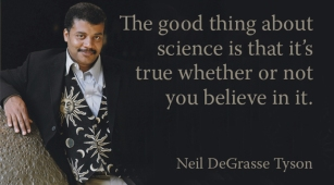 neil_degrasse_tyson_quote